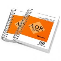 Курс ADR - опреснителен