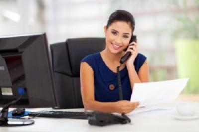 """5. Професия """"Офис-секретар"""", код 346020"""