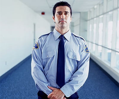 """20. Професия """"Охранител"""", код 861010,"""